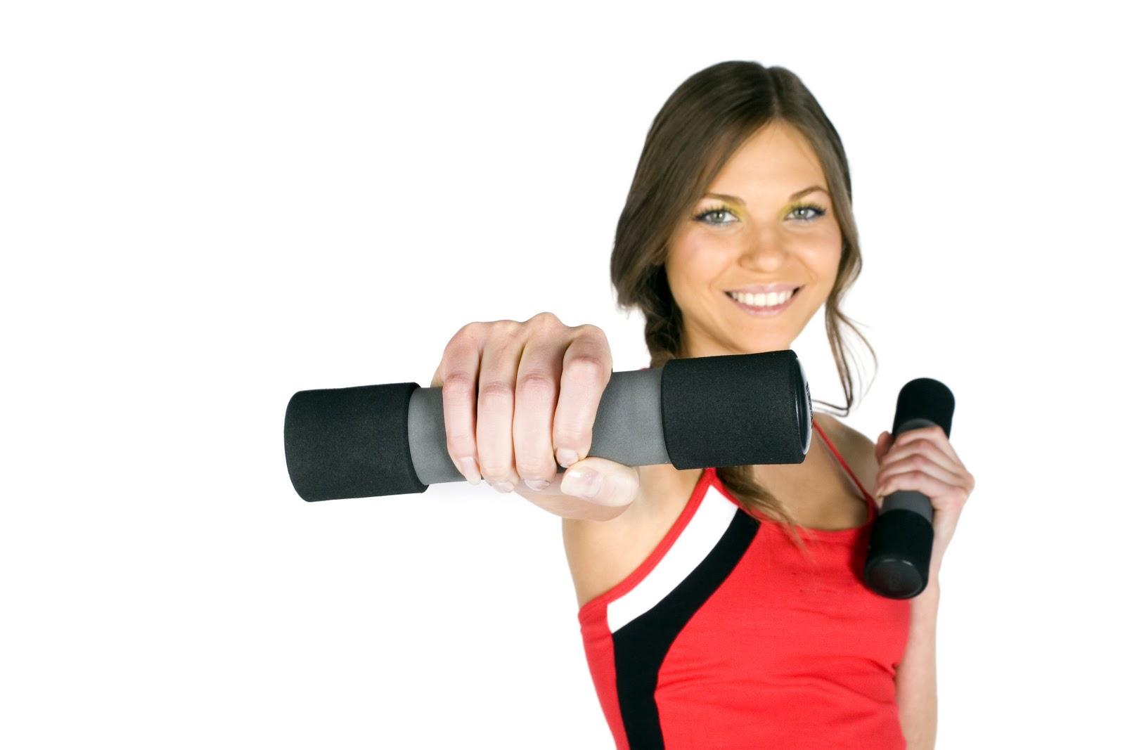 corsi-ginnastica-per-adulti-foligno