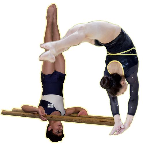 ginnastica-artistica-foligno