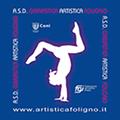 A.S.D. Ginnastica Artistica Foligno
